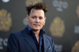 Johnny Depp Going Blind Johnny Depp To Star In Notorious B I G Tupac Film U0027labyrinth