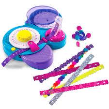 art kits for toddlers alltoys for