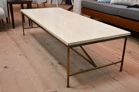 Travertine Dining Room Table Coffee Tables Travertine Coffee Table Square Round Travertine
