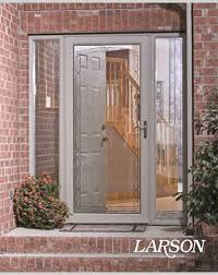 all glass front door 244 best curb appeal images on pinterest curb appeal front