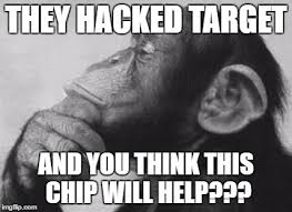 Meme Chip - chip card memes imgflip