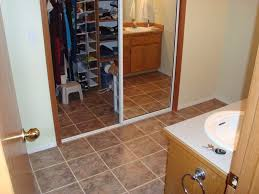 bathroom linoleum ideas interior mesmerizing linoleum flooring design ideas kropyok home