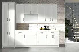 shaker kitchen cabinets online shaker style kitchen cabinet white white shaker style custom kitchen