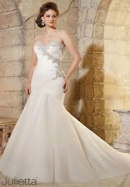 plus size wedding dress designers plus size wedding dresses a simple guide modwedding