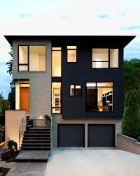 uncategorized modern minimalist home design minimalist home