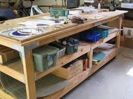 stained glass work table design 143 best get your studio on images on pinterest leaded glass