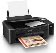 epson l220 reset service required how to reset l220