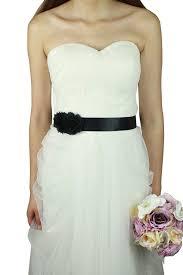 wedding dress sash top 10 best bridal belts sashes heavy