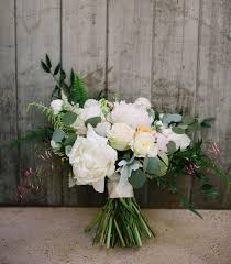flowers for a wedding american grown flowers beautify the knot wedding american