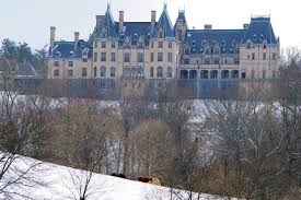 at biltmore 2017 insider s guide