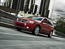 Dodge Journey Se - dodge journey 2011 pictures information u0026 specs