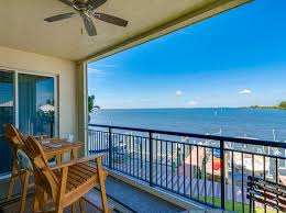 cocoa beach fl condos u0026 apartments for sale 135 listings zillow