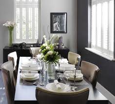 boscolo high end luxury interior designers in london