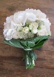 fleurs blanches mariage 20 best variété fleurs mariage images on wedding