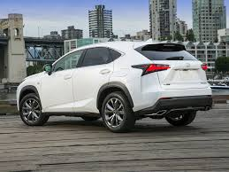 lexus suv 2015 lease lexus nx 200t lease deals and specials luxury crossover lease