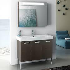 68 Inch Bathroom Vanity by 39 Inch Bathroom Vanity Set Acf C06 Thebathoutlet