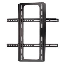 Wall Mount For 48 Inch Tv Compare Prices On 47 Tv Mount Online Shopping Buy Low Price 47 Tv