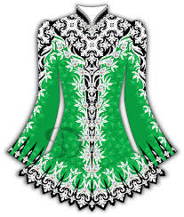 design dress sióga dress design 108 sióga design