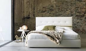 schlafzimmer modern komplett das moderne schlafzimmer komplett gestalten