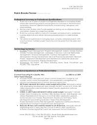 professional resume software cover letter example of professional resume example of