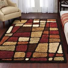 Area Rugs 8x10 Clearance Interior Cool Decoration Of Walmart Carpets For Appealing Home