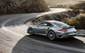porsche cayman 2015 black porsche wallpaper wallpapers browse