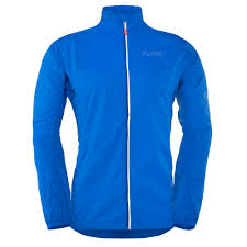 lightweight windproof cycling jacket alpkit arro mens lightweight windproof jacket