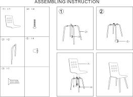 ikea desks instructions u2013 ourtown sb co