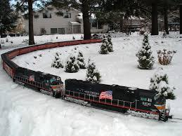 64 best garden trains u0026 model railroading images on pinterest