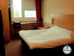 prix chambre hotel ibis hello disneyland le n 1 sur disneyland hôtel pas