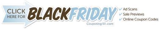 bass pro black friday ad bass pro shops black friday ad 2013 couponing 101