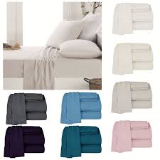 apartmento bedding bed linen sheets quilt covers manchester