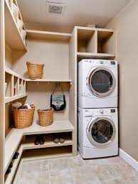 l shaped laundry room design 8 best laundry room ideas decor