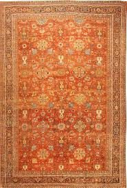 Orange And Blue Area Rugs Carpet Fascinating Orange Carpet Design Orange Carpet Runner