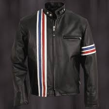best bike jackets motorcycle jackets are fine on a man eye morsels pinterest