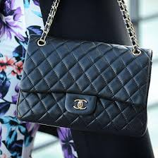 designer taschen investition handtasche 5 designer taschen die wir ohne schlechtes