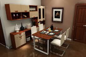 Unique Small Dining Room Design Ideas Remodels Amp Photos Model L - Interior design dining room ideas