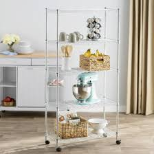 storage u0026 organization you u0027ll love wayfair