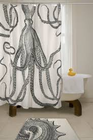 Design Shower Curtain Inspiration Unique Shower Curtain Designs Gopelling Net