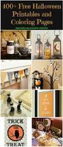 265 best free craft pdf downloads images on pinterest free