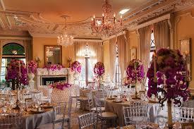 wedding backdrop vancouver wedding reception venues vancouver