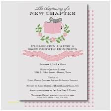 bring book instead of card to baby shower baby shower invitation awesome baby shower invitation wording