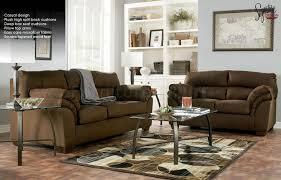 ashley furniture sofa sets marvelous furniture sofa and loveseat ashley windigoturbines