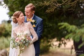 wedding photographs high wycombe wedding photographer london wedding photographer