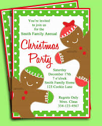 Invitation Cards For Christmas How To Create Christmas Party Invitations Free Ideas Egreeting