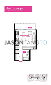 redrow oxford floor plan 28 images 4 bedroom detached house