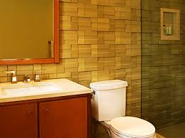 bathroom tile design patterns best bathroom tile designs for
