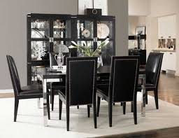 dining table leaf lanzandoapps com lanzandoapps com best black dining room sets pictures startupio startupio for black dining room tables