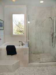 small bathroom layout with tub and shower house decorations