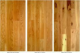 amazing of hardwood flooring grades rustic grade flooring